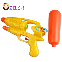 Wholesale Games Manufacturers - Swimming Beach Toy Gun Stall Selling Children's Interactive Game Manufacturers, Wholesale Free Shipping