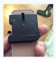 Wholesale Designer Belt Black - free shipping designer belts men high quality mens belts Jeans Belt Cummerbund belts For men Women Metal Buckle, Buckle with the box