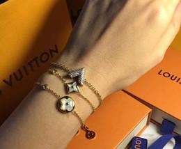 Бриллиантовая подвеска круглая онлайн-Фирменное наименование 316L титана стали круглые и ромб формы кулон с белой оболочкой и бриллиантами женщины браслет ювелирные изделия стиль бесплатно shippi