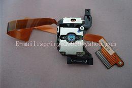 Wholesale alpine radios - Free shipping new original Alpine Optical pick ups AP02 CD laser ap-02 for Car radio CD mechanism laser lens head