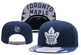 Wholesale hats cap swag - Newest arrival nhl Baseball Caps Blackhawks Penguins Flyers Sharks Sports Snapback Adjustable Hats Casquette Swag Chapeu de sol Carras Bone