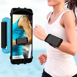 Wristband Run Online Shopping | Wristband Run for Sale