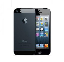 Wholesale Original desbloqueado Apple iPhone iOS Dual core Solo SIM GB GB GB MP Teléfono desbloqueado restaurado