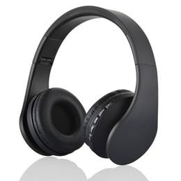 Argentina Wlngwear Bluetooth en la oreja Auriculares inalámbricos Auriculares estéreo auriculares con micrófono Soporte TF Tarjeta FM Radio para iPhone Samsung supplier iphone ear mic Suministro