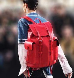 подарочные сумки оптом Скидка (1000 шт. ctn) 2018 новые Складная сумка многоразовые продуктовые сумки прочный многофункциональный сумка путешествия Главная хранения сумки бесплатная доставка
