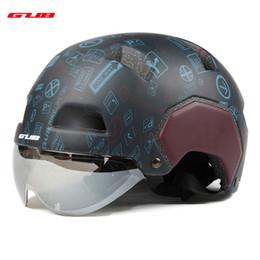 helmet city coupons