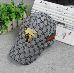 Wholesale Boys Snapbacks - Hot Fashion Street band Hats Popular Rap joint boy hat Basketball hat Casual Sexy Fashion Designer hat boy caps snapbacks hats