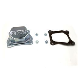 Wholesale Gasket Valve - Valve Head Cover Seal Gasket Screw For HONDA GX110 GX120 GX140 GX160 GX200 Chinese 168F 170F 5.5HP 6.5HP Engine Generator