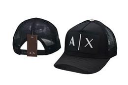 22a94f5b3735b China New rare fashion AX hats Brand Hundreds Tha Alumni Strap Back Cap men  women bone