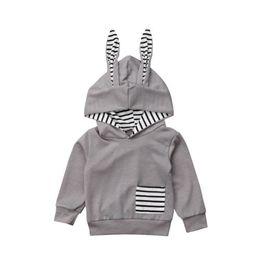3b5b564a718e Bunny Ears Jacket Online Shopping