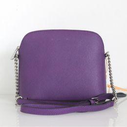 padrões de moda Desconto M Atacado-Hot Vender PROMOÇÃO mais novo designer de moda de couro PU padrão cruz bolsa bolsa shell shell, bolsa de ombro Messenger bag # 225