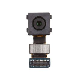 Wholesale Galaxy Note Camera Replacement - OEM Test New Back Rear Camera Module Flex Cable Replacement For Samsung Galaxy Note 3 N9005 N900