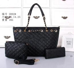 Wholesale wallet m - 2018 new Women Bags fashion PU Handbags backpack ladies shoulder bag Tote purse wallets m handbag 8813