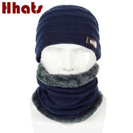 Cappuccio invernale con fodera in velluto caldo imbottito Cappuccio  invernale con paillettes in caldo cappello maschile cappello a maglia  ricamato in pile ... d82b1d3e45df