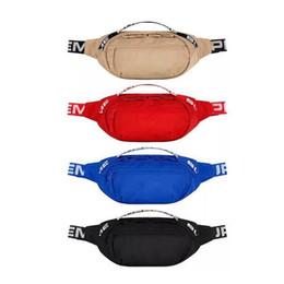 1:1 brand shoulder bag 18SS 43thshoulder Waist Bags designer handbags colorful diamond backpack shoulder bag free shipping