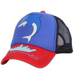 Distribuidores de descuento Sombreros De Verano Para Niños ... 833344cacac