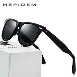 3a681a0e7494 Acetate Sunglasses Men Brand Designer d Squared Full High Quality Sunglass  Mirror Korean Sun Glasses for Women with Nylon Lenses