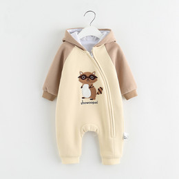 4764e17a9c6b Boys Long Sleeve Onesies Coupons