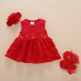 6095b00b84c1c 2years Baby Dress Suppliers | Best 2years Baby Dress Manufacturers China -  DHgate.com