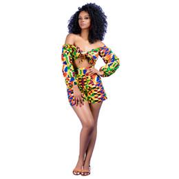 c77faf181f Lady Printing Beach Leisure Suit Summer Beach Fashion Short Sleeve Club  Loose Custom Cover up beachwear Women Suit