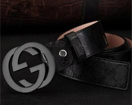 Wholesale h 46 - hot H Belt Luxury High Quality Designer Belts Women business belts G buckle for men free shipping