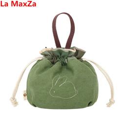 2101f6d8c44e1 La MaxZa Lady Green Kordelzugbeutel Vintage Eimer Tasche Stoffbeutel für  Frauen 2018 Kleine Aufbewahrungsbeutel Tuchfrauenhandtaschen tuch eimer  taschen ...