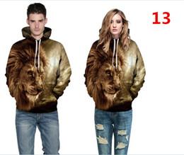 2019 hoodie dos beatles Nova Moda The Beatles Banda de Rock 3D Impresso kanye Hoodie hip hop streetwear Das Mulheres Dos Homens de Algodão Casuais Com Capuz de lã com capuz Camisola hoodie dos beatles barato