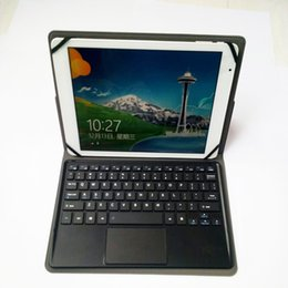 pc del ridurre in pani della tastiera di caso del bluetooth Sconti Cassa senza fili della tastiera di Bluetooth per 10.1 pollici Asus zenPad 10 Z300M Z300CNL tablet pc per Asus zenPad 10 caso tastiera Z300M