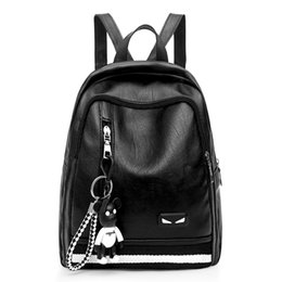 cute back school bags Coupons - Classic Fashion Backpack Hot Sale Shoulder  Bags High Quality Women d06017fd75b73