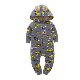 450ef55e6c4e Wholesale Baby Cartoon Romper in Bulk from the Best Baby Cartoon ...