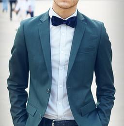 grossistes cravates pour hommes bowties Promotion Réglable Hommes Multi Pin De Soie Bow Cravate De Noce Cravate Bowtie Pour Hommes Bonbons Couleurs Solides Cravate Pré-Attaché