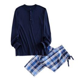 Schlussverkauf Frühling Und Herbst 100% Liebhaber Baumwolle Pyjama Hosen Dünne Beiläufige Hosen Hosen Gestrickt Lounge Hosen Plus Größe Pyjama Hosen Weibliche Unterwäsche & Schlafanzug Damen-nachtwäsche