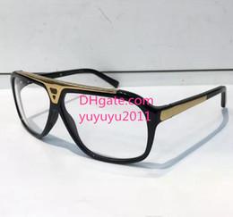 f440b76832f1a copos de vidro Desconto Milionário de luxo óculos de sol retro dos homens  do vintage mulheres