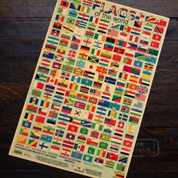 666d233393b99 Divertido para crianças com Bandeiras