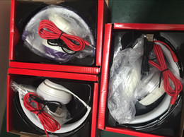 Canada Casque-casque pliant sans fil multi-couleurs multi-couleurs spécial édition spéciale 6 couleurs avec carte de musique Bluetooth avec casque sans fil. Offre