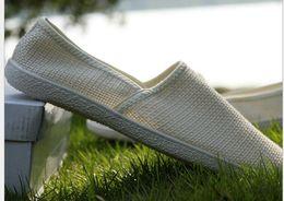 Wholesale China Wholesale Fallen Shoes - china wholesale shoes