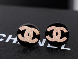 Wholesale feather diamond earrings - Fashion Women Clear Crystal Diamond Ring bracelet earrings Jewelry With Box