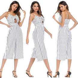 Distribuidores de descuento Verano Mujer Pantalones Playa ... 384de5830d7