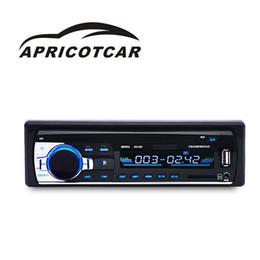 хост-машина Скидка Новые автозапчасти Bluetooth автомобиль MP3 автомобиль плагин машина U диск Радио поставляет качество аудио музыки хорошее качество плеер хост
