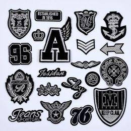 Custom Embroidery Designs Samples, Custom Embroidery Designs Samples