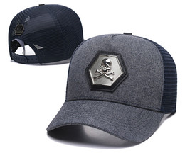 new style 79b23 3e1ec New Arrival Golf Curved Visor hats Los Angeles Kings Vintage Snapback cap  Men s Sport last LK dad hat high quality Baseball Adjustable Caps