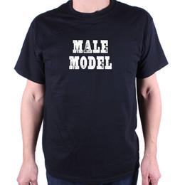 Wholesale model t male - MODEL RAILWAY T SHIRT - MALE MODEL RAILWAY ENTHUSIAST LOCOMOTIVE RAIL T SHIRT