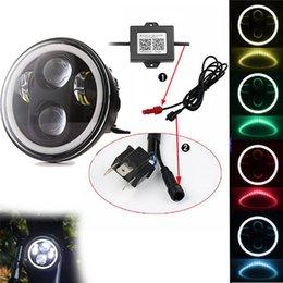 led-projektor scheinwerfer Rabatt 5,75