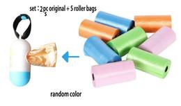 Canada Baby Couche Sac à ordures bébé poussette sac poubelle suspendus momie Voyage outil de nettoyage extérieur Offre