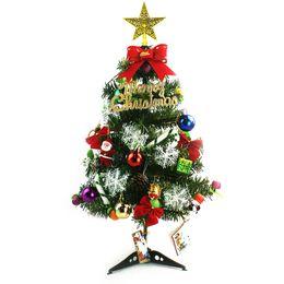 2019 estrela do topper da árvore de natal Árvore de natal Top Sparkle Star Glittered Pendurado Xmas Tree Topper Decoração Enfeites de Decoração Para Casa estrela do topper da árvore de natal barato