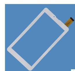 Protetor de vidro temperado / novo para 7