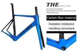 Wholesale China Carbon Bikes - 2018 Hot Sale BRETON carbon road bike frame T1000 UD full carbon fibre bicycle frameset. can be XDB DPD shipping . made in China