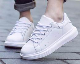 2018 Детская обувь из натуральной кожи в трех цветах Детская обувь для мальчиков с высоким качеством от