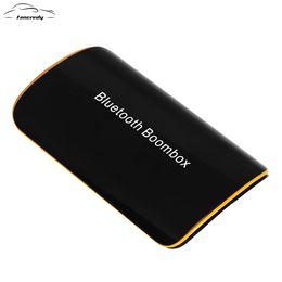 2019 dongle bluetooth smart tv B2 Hifi беспроводная связь Bluetooth 4.1 приемник Boombox 3.5 мм AUX стерео A2DP Dongle музыка адаптер для планшета динамик ТВ Smart PC MP3 автомобилей скидка dongle bluetooth smart tv