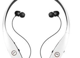 Deutschland HBS900 Bluetooth-Headset fabrikvorteil liefern HBS900 Build Glory 910 Bluetooth Stereo-Headsets High-End-Atmosphäre Versorgung
